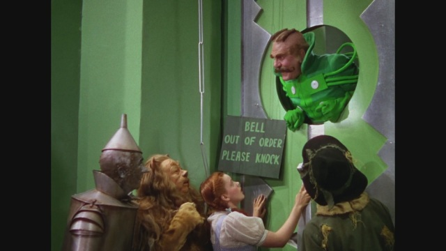 The+Next+Reel+-+The+Wizard+of+Oz+1939+39